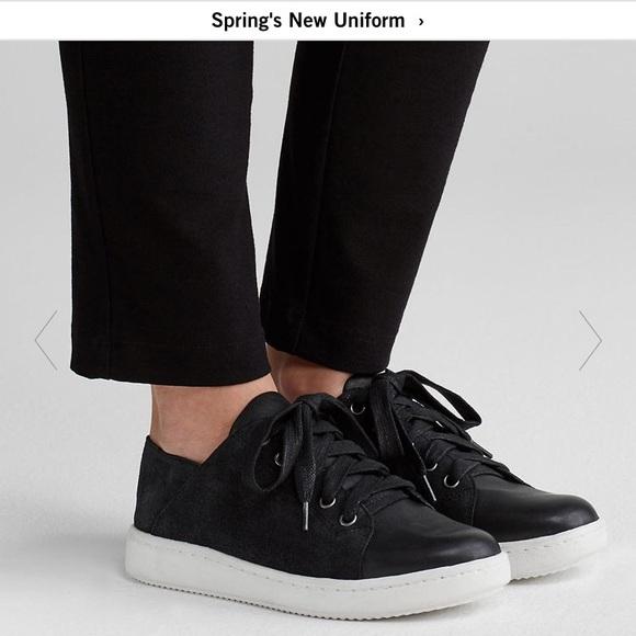 Eileen Fisher Shoes   Eileen Fisher